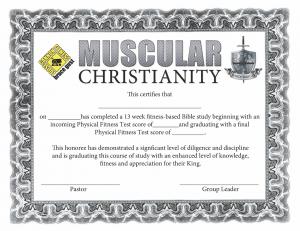 grad_certificate