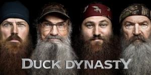 duck-dynasty-men