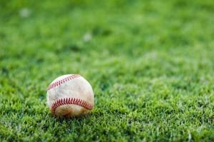 baseball-pitch-640x426