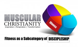 subcategory