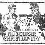 220px-Muscular_Christianity_Gruger
