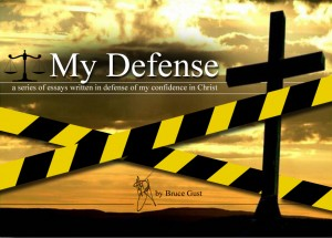 defense_graphic