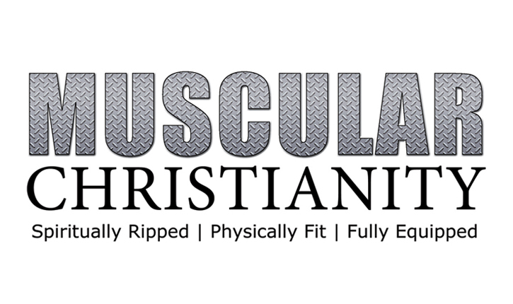 History of muscular christianity