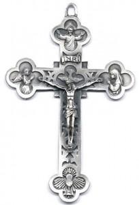 Crucifix-1.jpg~original