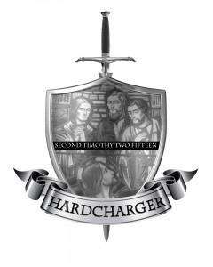 hardchargers