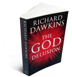 1362086416_small-dawkins_the-god-delusion