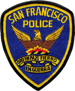 san_francisco_police_department_patch1