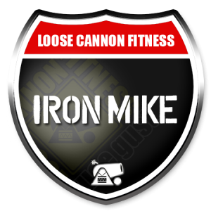 iron_mike