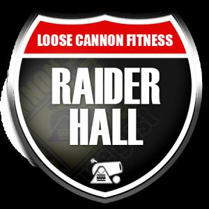 raider_hall