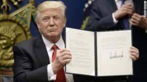 170129105148-donald-trump-extreme-vetting-executive-order-01-27-2017-large-169