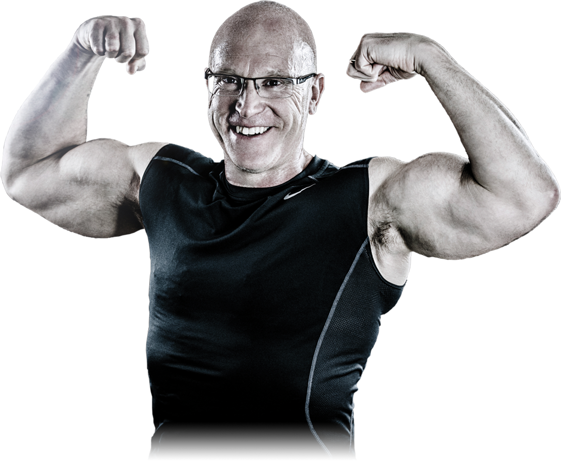 muscular christianity 90 day workout plan