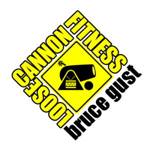 loose_cannon_fitness
