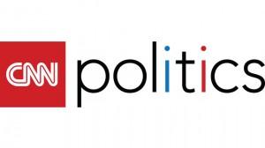 t1cnnpolitics