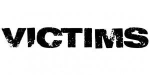 dw.logo_.victims.high_