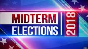 MIDTERM+ELECTIONS+MGN
