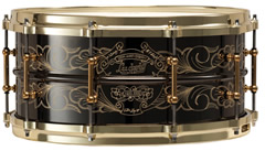 home_page_snare_drum
