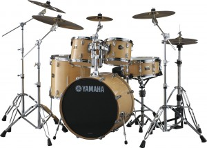 yamaha-tour-custom-in-natural-wood