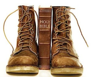 bible-with-boots-on-color
