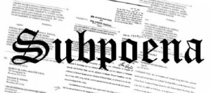 subpoena-img