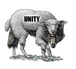 unity_wolf