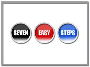 seven_easy_steps