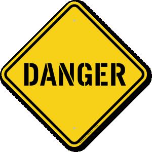 danger-sign-k-9458