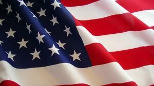 American-flag_1460851700601_1192238_ver1.0